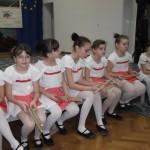 Mica unire a României, la Olteniţa
