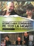 A murit Sergiu Nicolaescu!